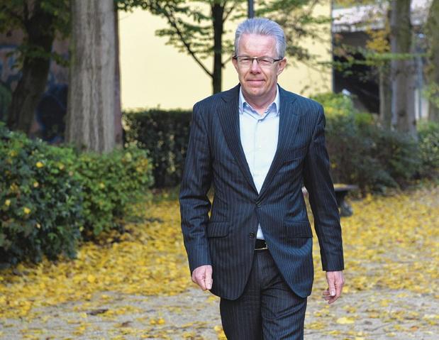 """Les décisions prises au CNS sont """"équilibrées et constructives"""", d'après Comeos"""