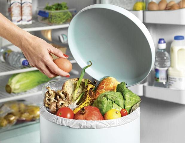 """""""La Ruche qui dit Oui ! """" et 15 autres marques unissent leurs forces contre le gaspillage alimentaire"""