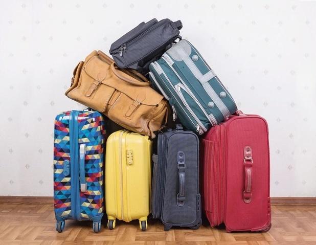 Un Belge sur cinq a déjà annulé un voyage prévu cet été