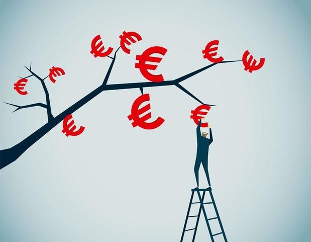 Le crédit global reste une classe attractive