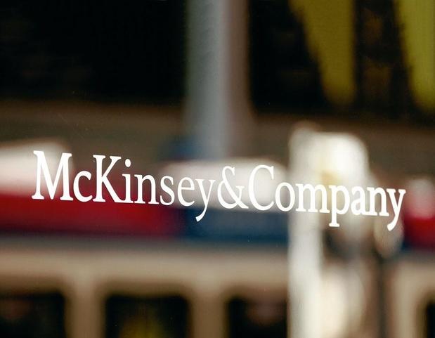 Le sens du bien et du mal, et McKinsey