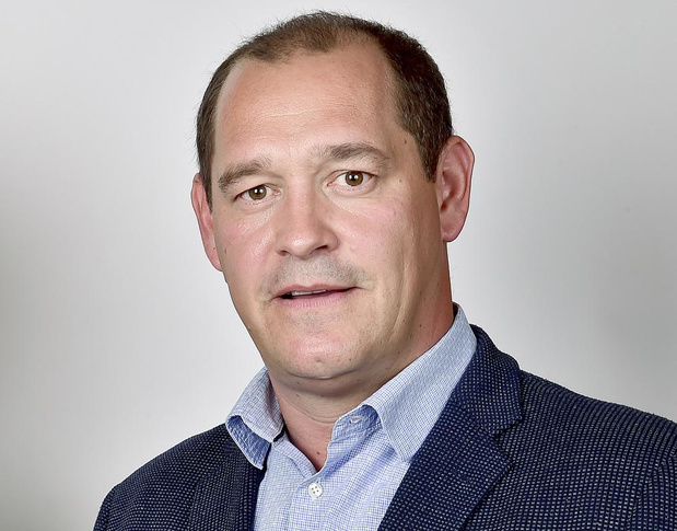 Wie worden al de nieuwe gezichten van Vlaams Belang ?