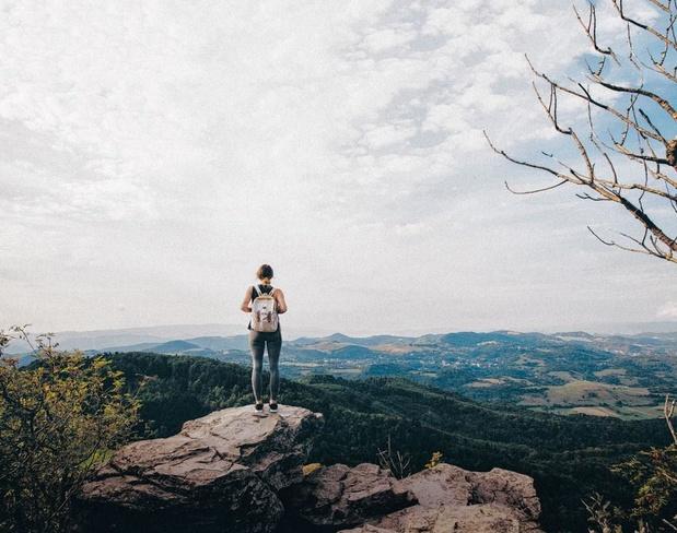 Het geheim van superaging : Lang zullen we bewegen
