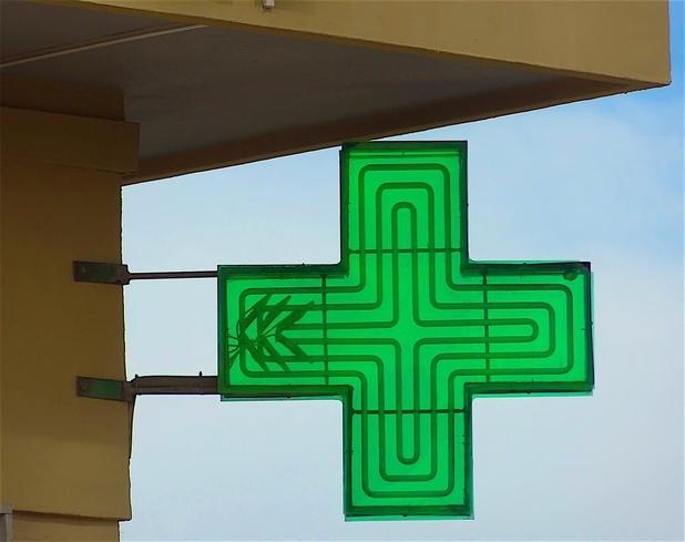 L'Inami enregistre les médicaments non remboursables prescrits en officine publique