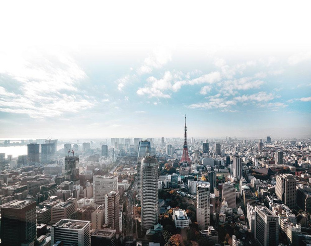 Qualité, souplesse et secteurs de niche: la R&D wallonne séduit le Japon