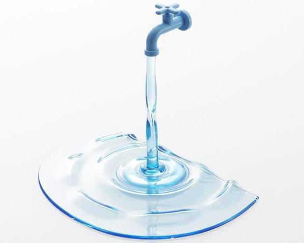Storingen door werken aan het drinkwaternet in centrum Lo