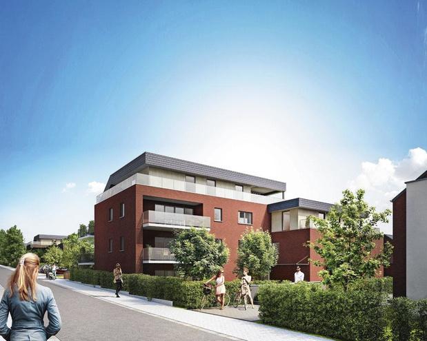 Les 10 questions qui agitent l'immobilier belge