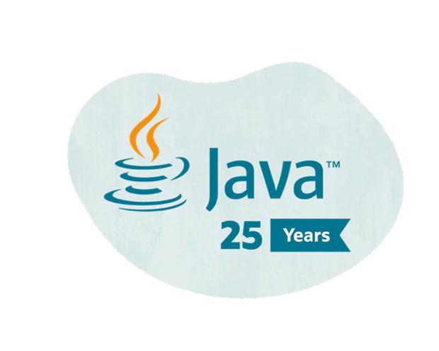 Oracle kondigt Java 15 aan