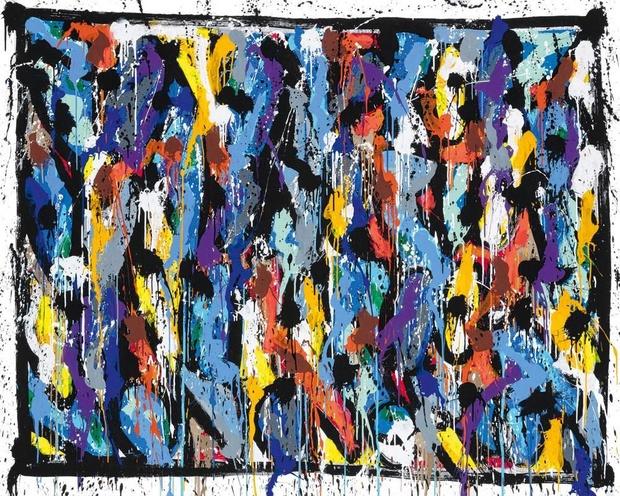 Abstraction évolutive
