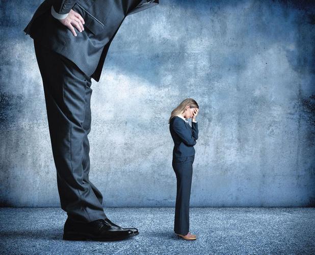 """""""Les entreprises ont intérêt à veiller au bien-être de leur personnel"""""""