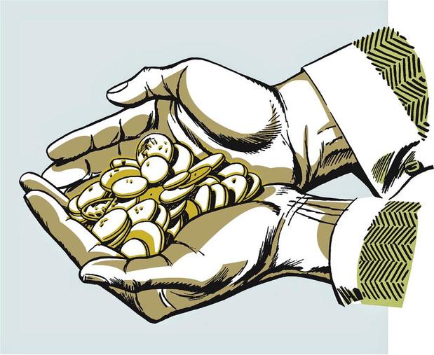 Vier tips om beleggingsfondsen te selecteren