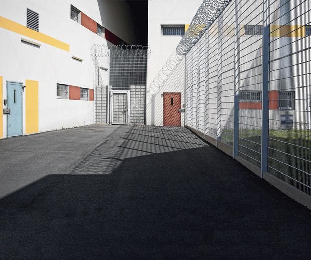 La difficile gestion des détenus radicalisés (Reportage)