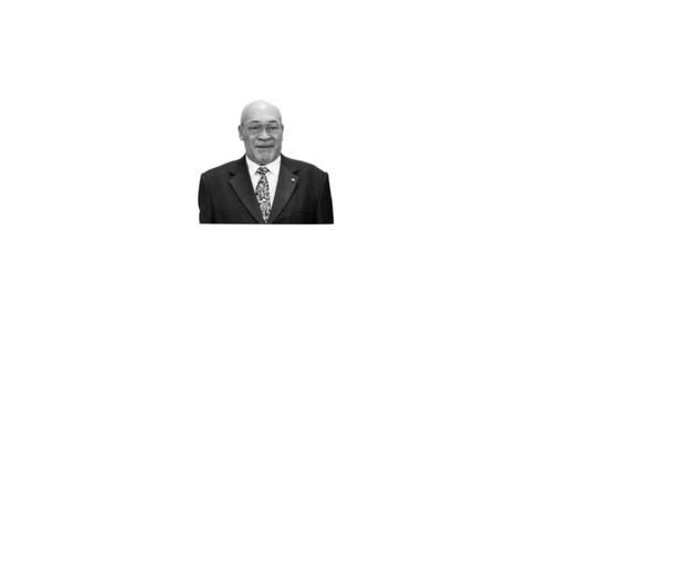 Desi BoutersePresident van Suriname