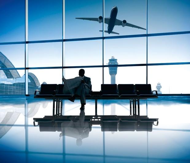 Aérien, automobile, distribution... les dégâts du virus sur l'emploi