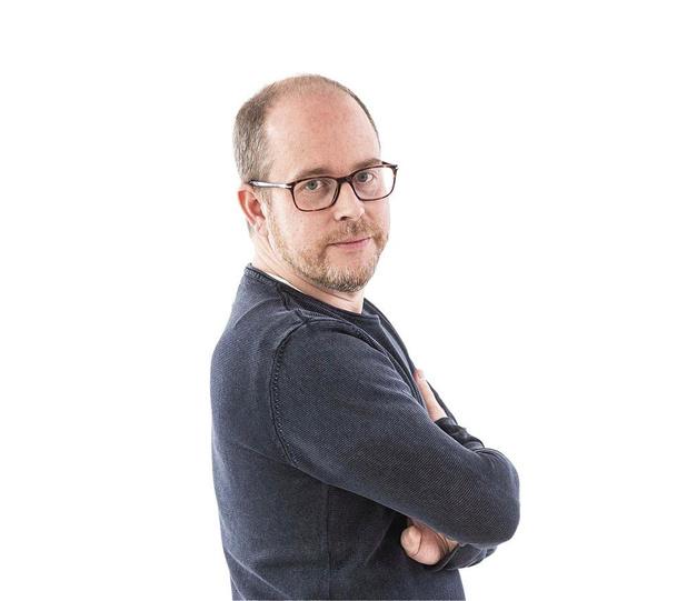 Manuel Jous