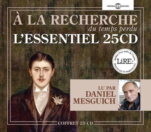 Le roman d'un Goncourt