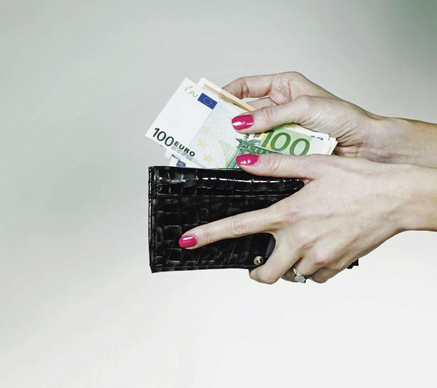'De overheid leent elk jaar gratis bijna 2 miljard euro bij haar burgers'