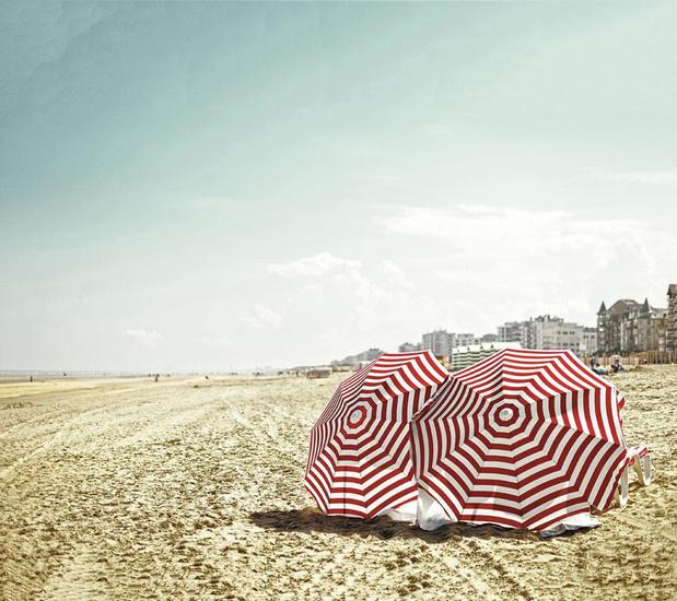 Vastgoed aan de kust: nieuwbouw heeft de wind in de zeilen