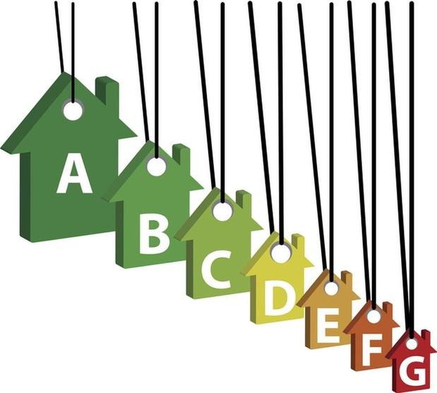 Brussels gewest wil voor elke woning een EPB-certificaat vanaf 2025
