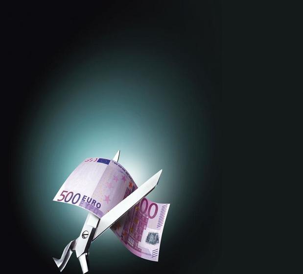 Attention, les banques taxent vos dépôts