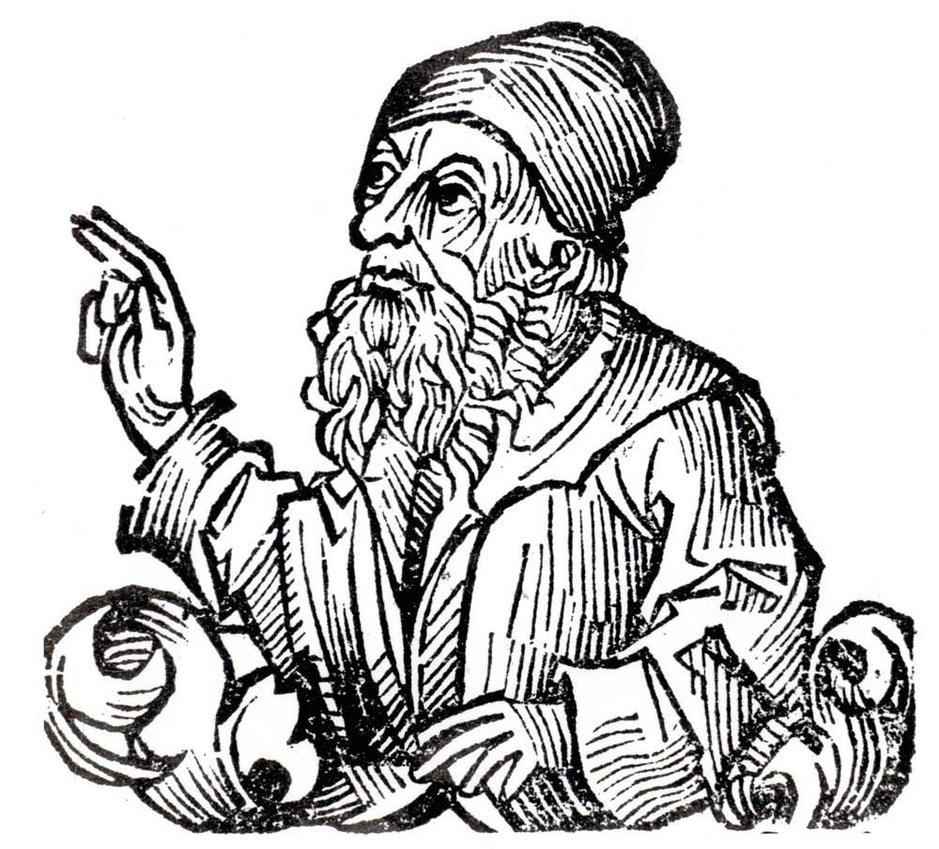 Wat kan de zesde-eeuwse bestseller van Romeins filosoof Boëthius nog voor ons betekenen?