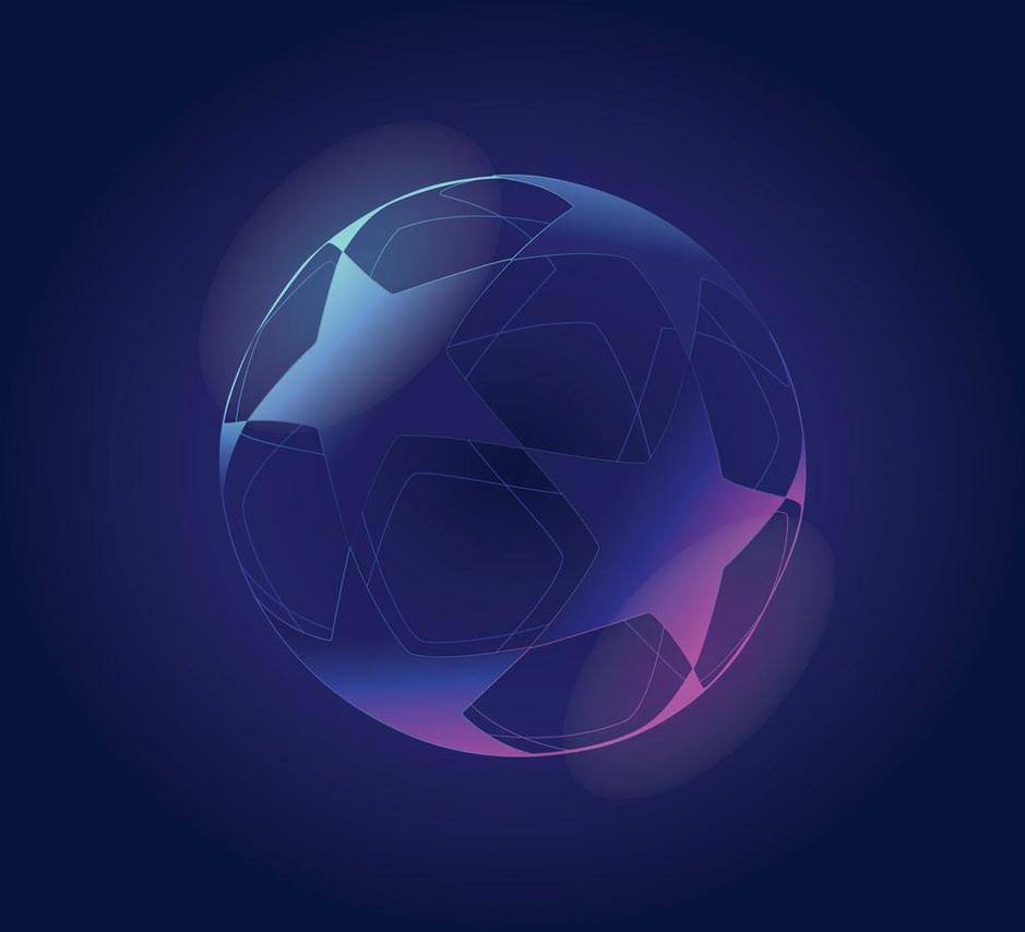 UEFA broedt op revolutionair plan met de Champions League