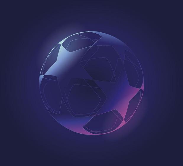 Quel avenir pour la Ligue des Champions ?