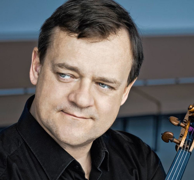 Peter Vandeweerdt