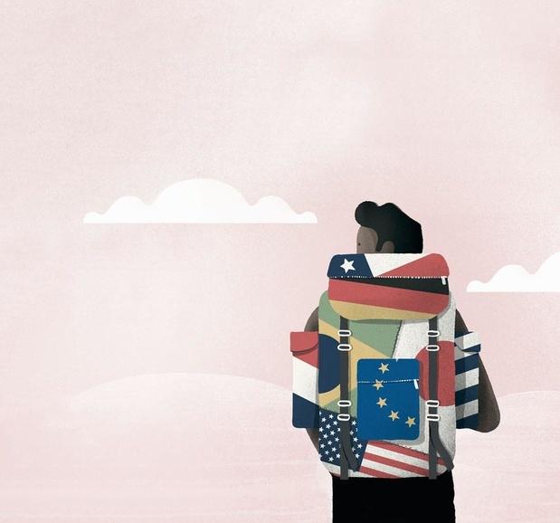 'Bekijk migratie eens door een economische bril'