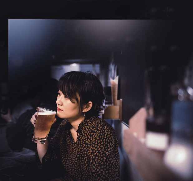 AB InBev vormt de Chinese biermarkt