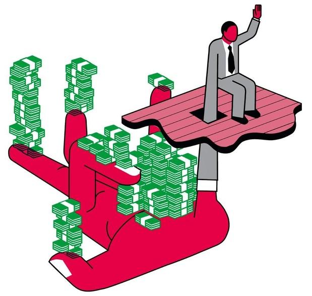 Comment récupérer le précompte mobilier sur les dividendes?