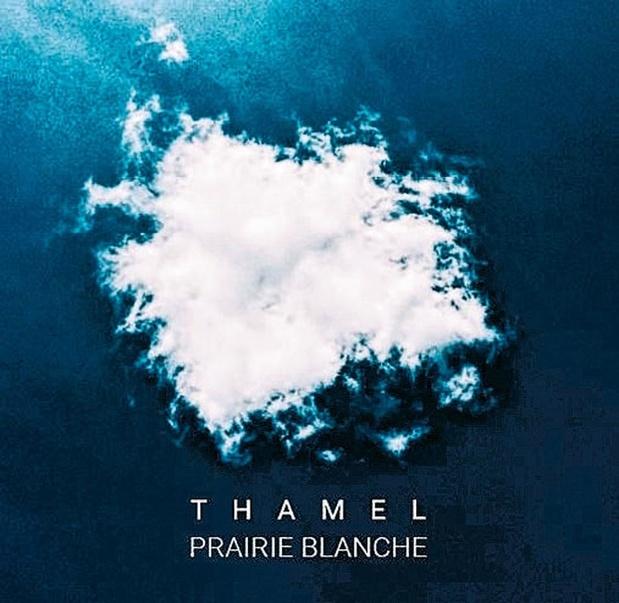 Thamel