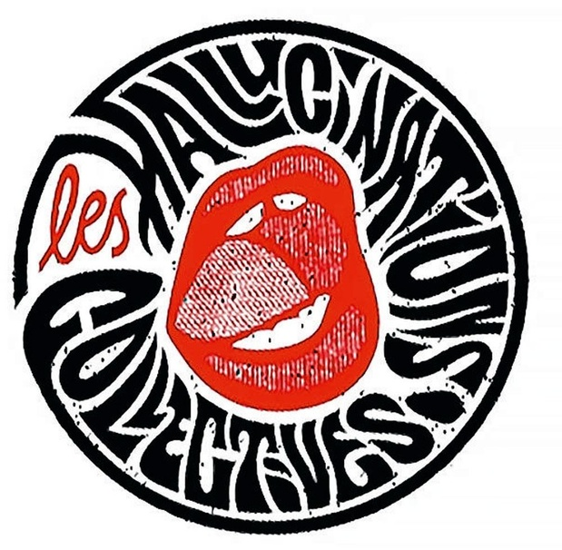 Les Hallucinations collectives