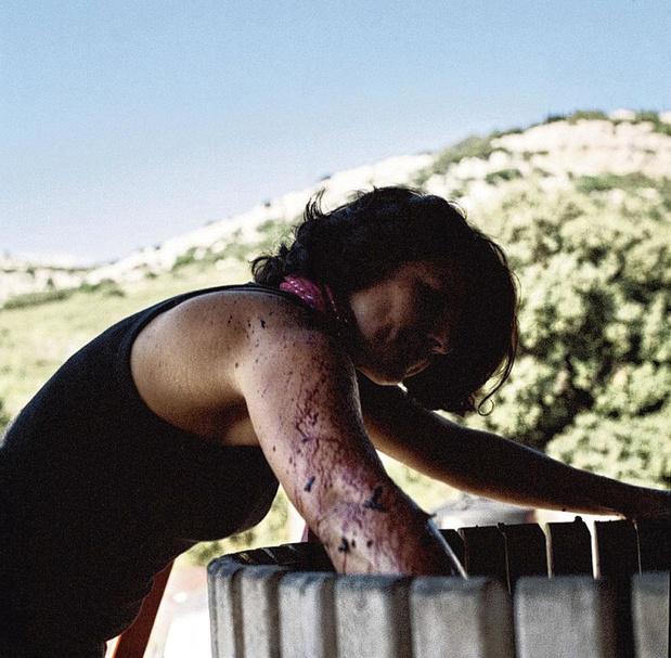 Derrière un vin, il y a une femme. La preuve par Mylène Bru