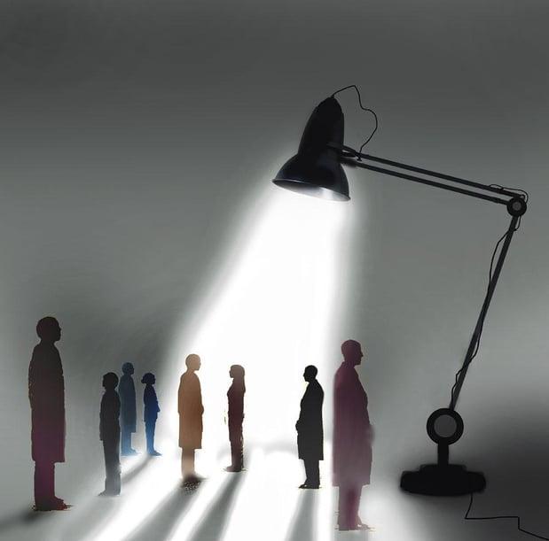 Ressources humaines: quelle importance donner aux évaluations psychométriques?