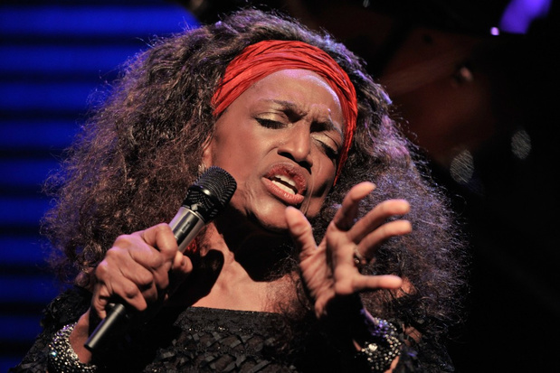 Amerikaanse operalegende Jessye Norman overleden