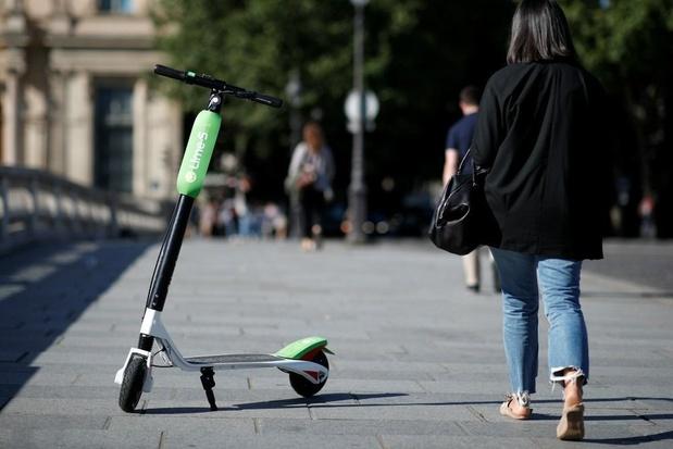 'Bewoners van landelijke gebieden dreigen in mobiliteitsarmoede te vervallen'