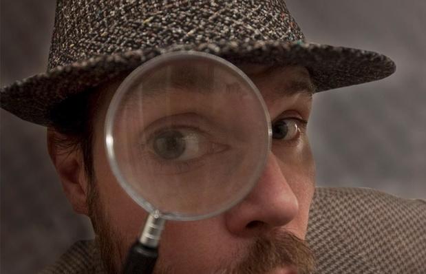 Le contrôleur tchèque de la confidentialité enquête sur Avast