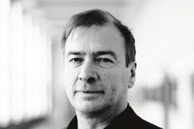 Dirk Rochtus (KU Leuven): 'CDU-voorzitter Laschet heeft oog voor Duitse industrie'