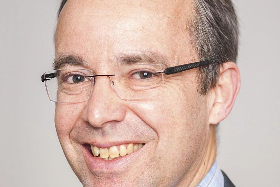 'De vastgoedmakelaar wordt meer au sérieux genomen'