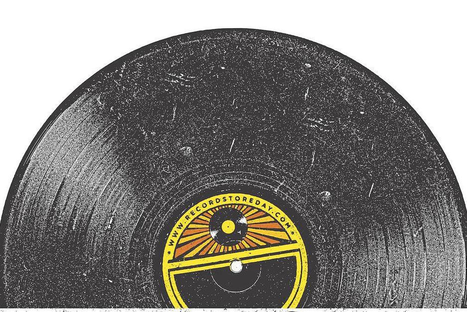 Vies vinyles: quatre vinylophiles nous racontent leur passion au temps du corona