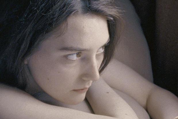 'Never Rarely Sometimes Always': een bijzonder raak portret van een zwanger tienermeisje