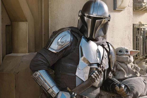 Tv-tip: Baby Yoda gaat naar huis in het tweede seizoen van 'The Mandalorian'