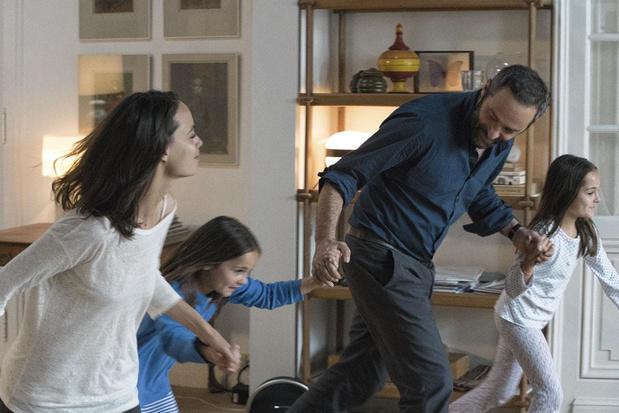 Tv-tip: L'économie du couple, een verstikkend en teder echtscheidingsdrama