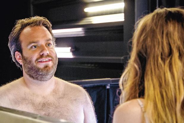 Tv-tip: human-interestreeks 'Da's liefde!' wil échte verhalen over de liefde verfilmen