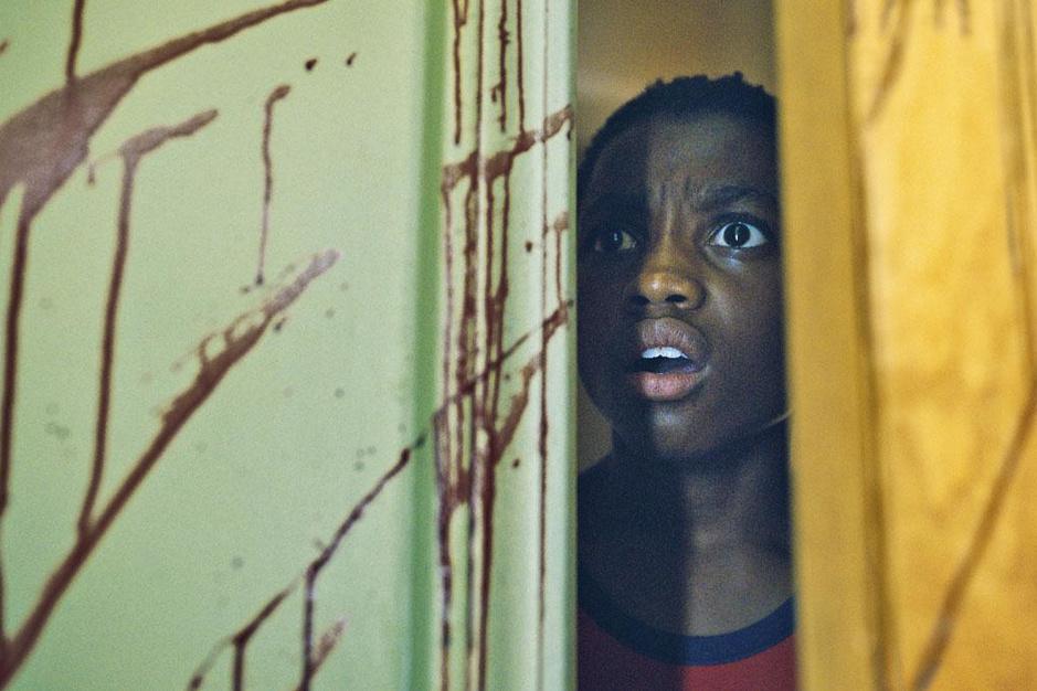 Regisseuse Nia DaCosta slaat Hollywood aan de haak: 'Ook vandaag worden er nog mensen gelyncht'