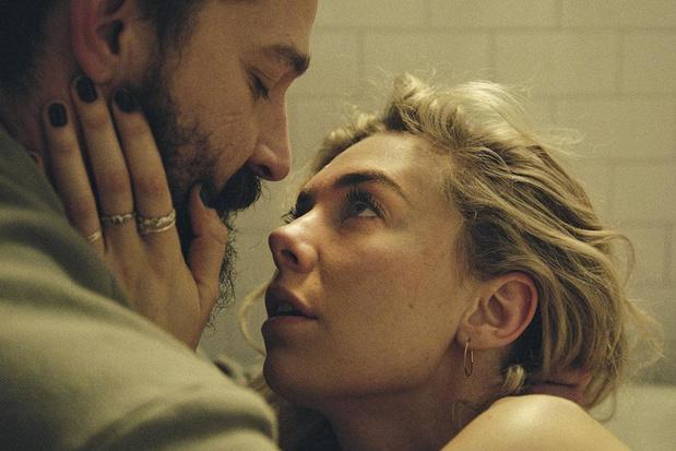 Pieces of a Woman: een rauw, frustrerend relatiedrama dat nu al getipt wordt voor de Oscars