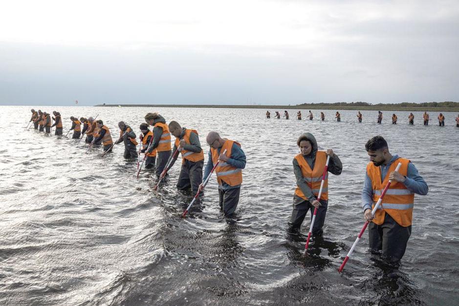 'The Investigation', de Deense misdaadreeks over de duikbootmoord, is true crime op zijn radicaalst