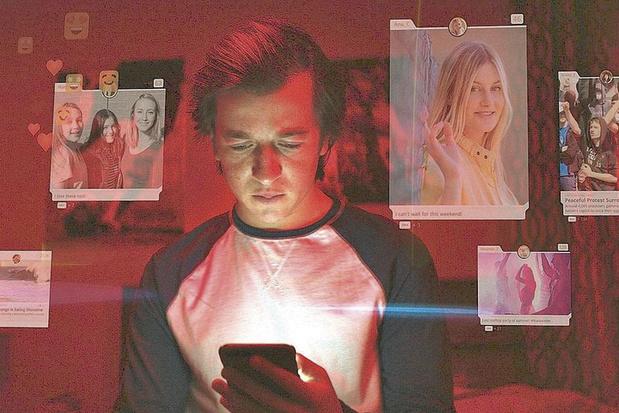Na Netflixdocu 'The Social Dilemma': 'Het is tijd om sociale media aan banden te leggen'