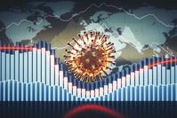 Les chiffres de mortalité du coronavirus comparés aux autres virus